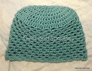 Crochet Pattern Your First Breath : 17 Best ideas about Spring Hats on Pinterest Boyfriend ...