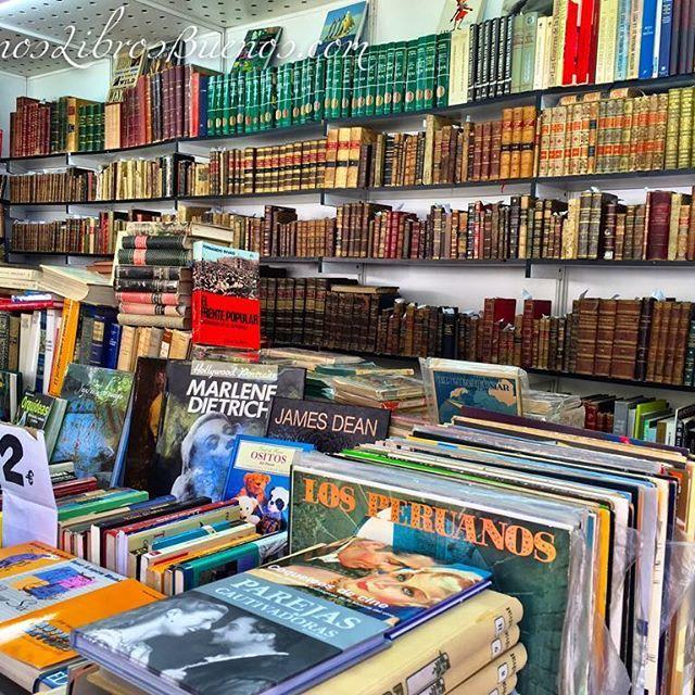 """#XLFeriaDelLibroAntiguoYDeOcasion en #Madrid @flibroantiguo  Del 29 de abril al 16 de mayo, en el Paseo de Recoletos de Madrid, se celebra la """"40 Feria del Libro Antiguo y de Ocasión"""" organizada por la Asociación de Libreros de Lance de Madrid. Horario ininterrumpido, de 11.00 a 21.00 horas."""
