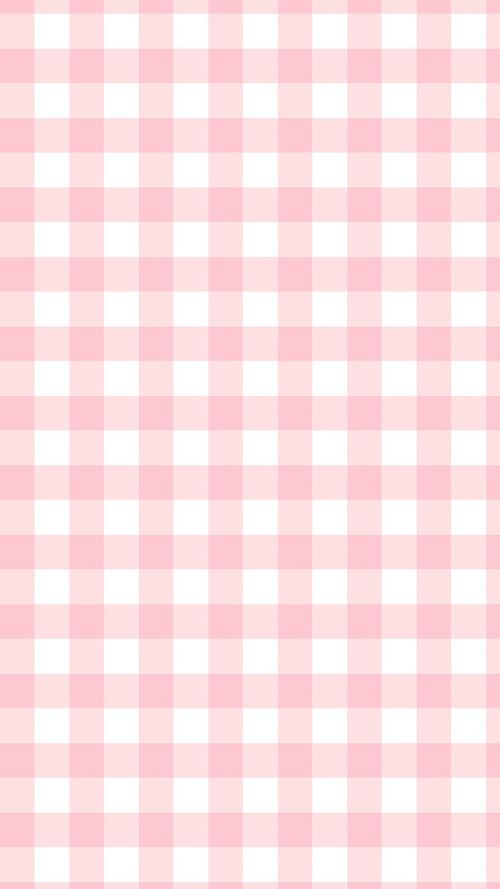 Image discovered by 𝐆𝐄𝐘𝐀 𝐒𝐇𝐕𝐄𝐂𝐎𝐕𝐀 👣. Find images and videos about pink, text and background on We Heart It - the app to get lost in what you love. Soft Wallpaper, Pink Wallpaper Iphone, Iphone Background Wallpaper, Aesthetic Pastel Wallpaper, Kawaii Wallpaper, Screen Wallpaper, Cartoon Wallpaper, Aesthetic Wallpapers, Pink Chevron Wallpaper