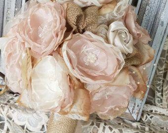 Bouquet di fiori da sposa spilla Bouquet Bouquet da sposa
