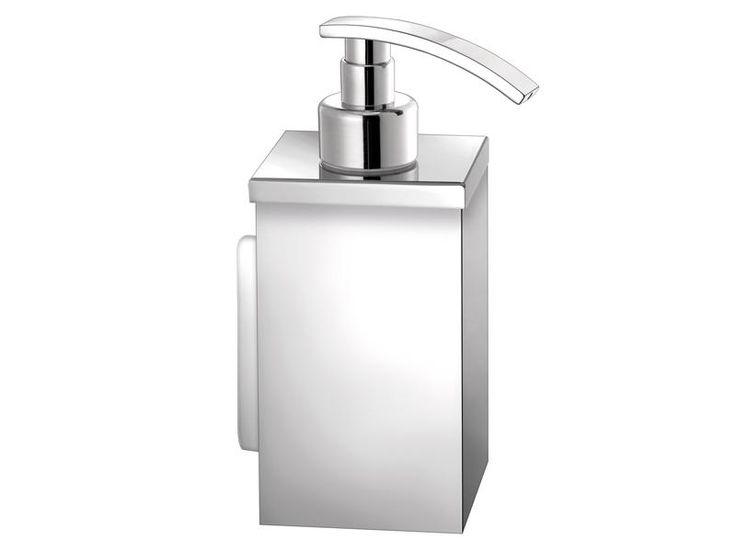 Dispenser 91332