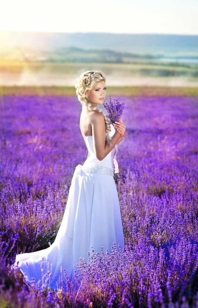 Mejores 76 imágenes de Wedding dresses en Pinterest | Vestidos de ...