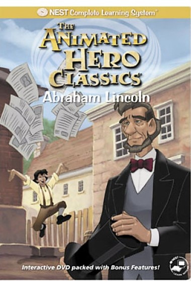 Biography of President Abraham Lincoln - Ducksters