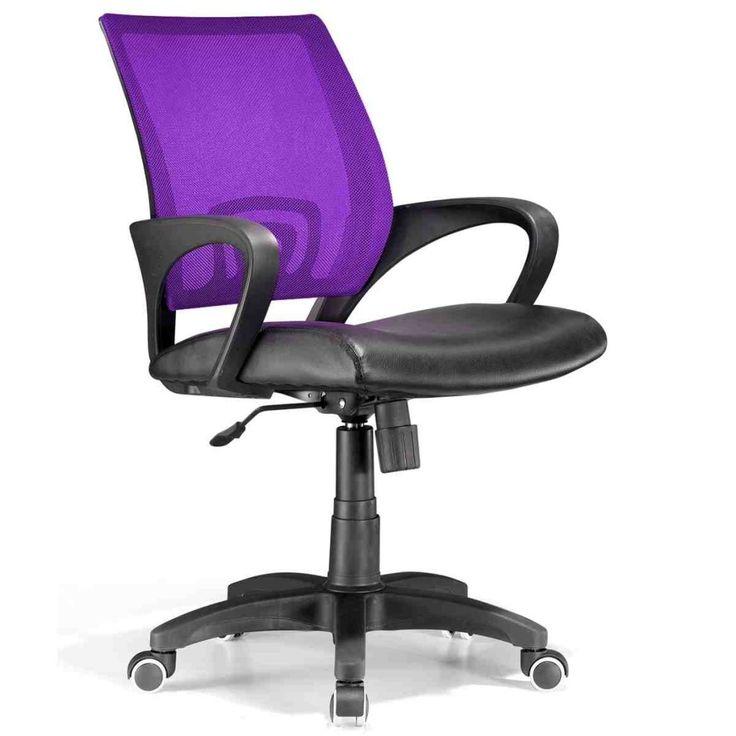 cheap computer desk chairs