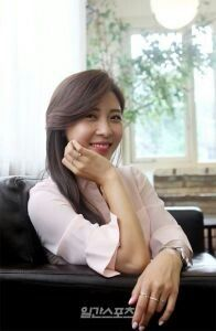 Ha Jin Min 153