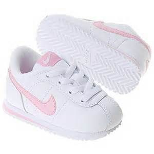 Nike Running Shoes for Baby Girls | Baby Running Shoes 2012