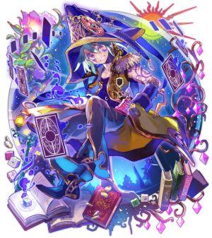 Happy Elements、新作RPG『メルクストーリア - 癒術士と鈴のしらべ -』の事前登録を開始! フレンドがどんどん参戦する新感覚のバトルが特徴 | Social Game Info