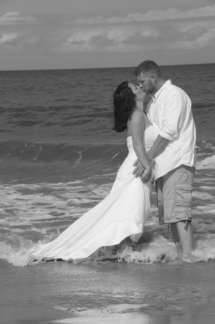 25 Unique 4 Year Wedding Anniversary Ideas On Pinterest