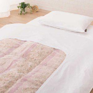 Amazon.co.jp: 日本製 昔ながらのおふとんカバー 掛け布団カバー (ダブル): ホーム&キッチン