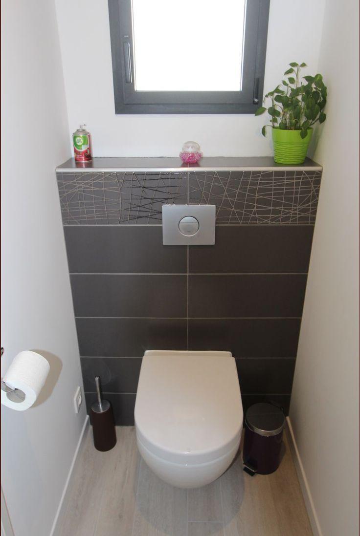 les 25 meilleures id es concernant habillage wc suspendu sur pinterest toilettes design wc et. Black Bedroom Furniture Sets. Home Design Ideas