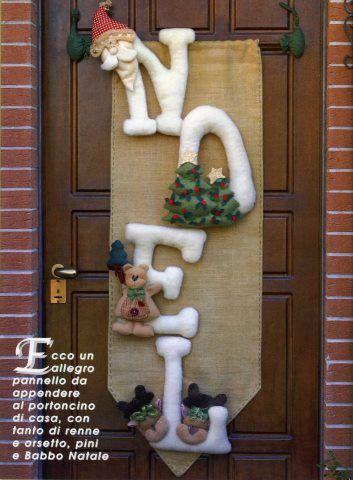 ....letrero de puerta