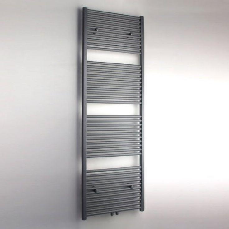 Overstock Design radiatoren, handdoek radiatoren, douche wanden, toiletmeubels, enz. -- 31/10-15/11