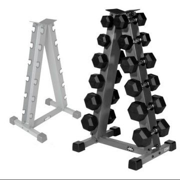 13 Best Home Gym Images By Far1s77 On Pinterest Gym
