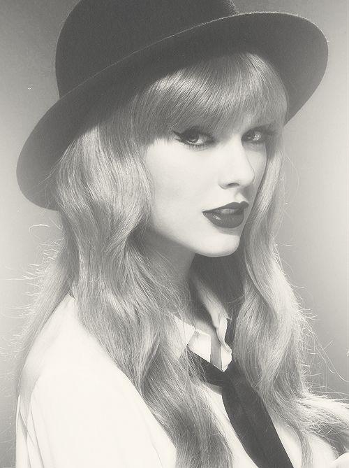 Taylor Swift Hat