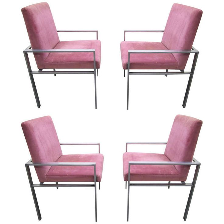 Modern Dining Room Chairs With Arms 301 best seating / chairs images on pinterest | chairs, home and