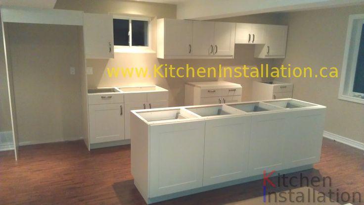 Assembling Ikea Kitchen Cabinets Stunning Decorating Design