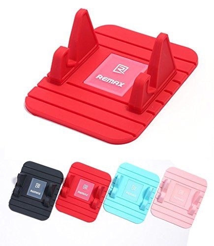 New Silicone Pad Dash Mat Cell Phone Car Mount Holder Cradle Dock For Phone Samsung S5/S4/S3/iPhone 4/5/5s/6/6S(plus) Holder RX3hong Review - http://reviewsv.com/carkits/new-silicone-pad-dash-mat-cell-phone-car-mount-holder-cradle-dock-for-phone-samsung-s5s4s3iphone-455s66splus-holder-rx3hong-review/