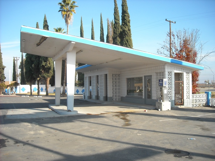 123 Best Images About Vintage Gas Stations On Pinterest