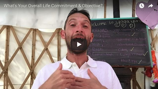 What's Your Overall Life Commitment & Objective? - https://www.creativewellness.co.uk/whats-overall-life-commitment-objective/ - Have you ever contemplated what your overall life objective and commitment is? This is our 'vertical' commitment to our individual life path, as opposed to 'horizontal' commitments we make with things around us. Once we are clear, it helps us to fill the journey on the way with supportive choices. In order to keep us connecte