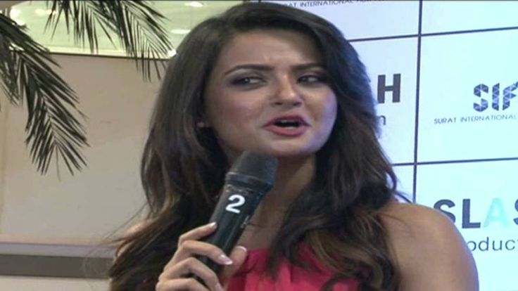 Hate Story 2 | Jay Bhanushali, Surveen Chawla Promoting their Film