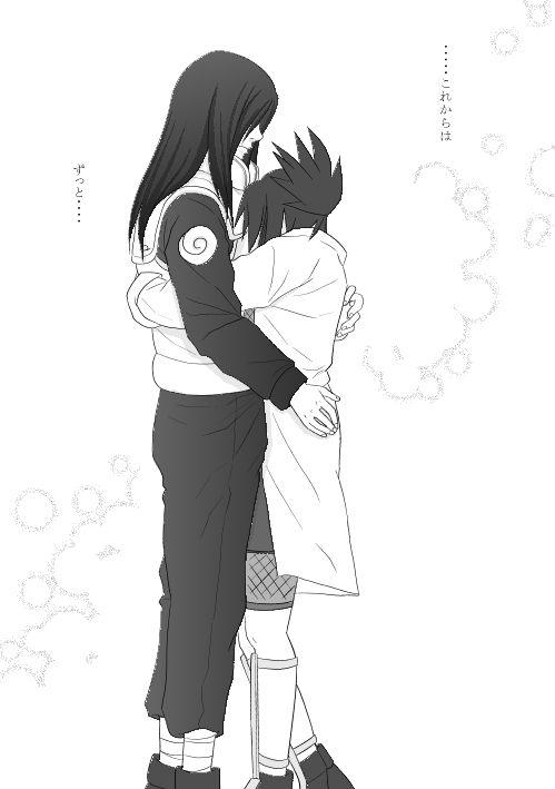 ながいゆめ(NARUTO/オロアン) [11] Orochimaru 〖 Naruto Orochimaru Anko Mitarashi 〗
