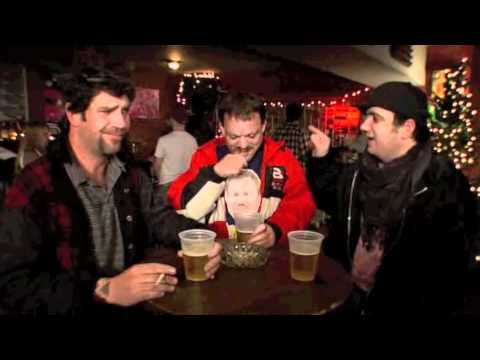 Jimmy Pop Tries to Get Mark the Bagger Laid - YouTube