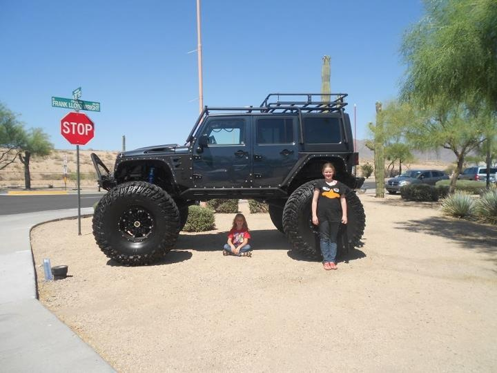 we need more lift, cap'n!: Jeeps Things, Lifting Jeeps, 4X4 S, Sweets Jeeps, Dream Cars, Cups Of Teas, Capn, Badass Jeeps, Dreams Cars