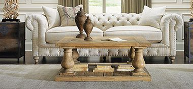 17 Best Images About Decorating Home On Pinterest Dining Sets Tables And L