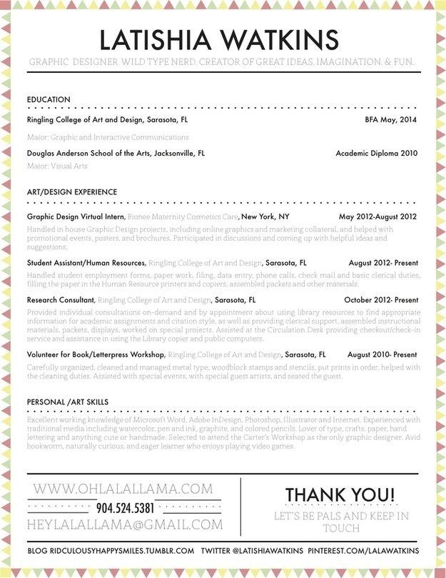 oneletrajzok-025 önéletrajz ötletek Pinterest Ötletek - eye catching resume objectives