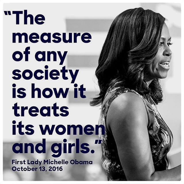 Women crush Wednesday and women goals forever Michelle Obama  #wcw #michelleobama @teachlikeagirl