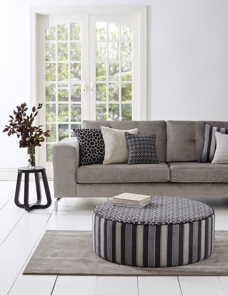 Marisol Collection.  http://www.warwick.co.nz/our-collections_detail.aspx?view=306  #warwickfabrics #upholstery #textiles #fabrics