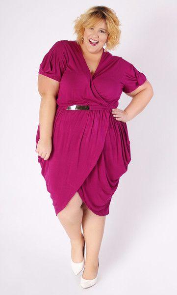 Magenta Clothing Online