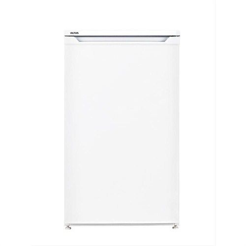 #Altus AL-305 A+ Enerji Sınıfı Mini #Buzdolabı - http://www.karsilastir.com/altus-al-305-a-enerji-sinifi-mini-buzdolabi_u #beyazesya #mutfak #karsilastircom