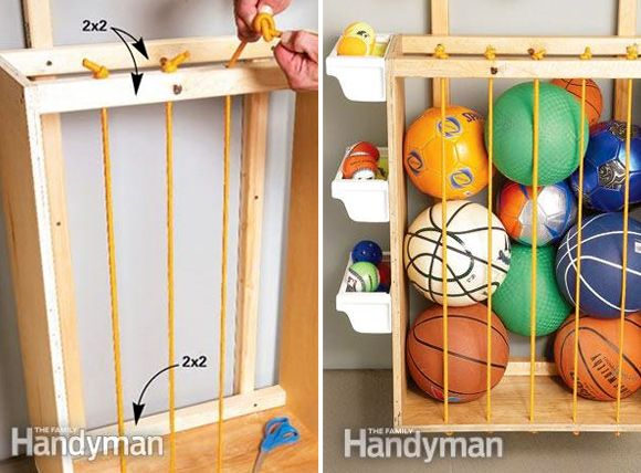 Outdoor Toy Boxes For Daycares : Ideas about outdoor toy storage on pinterest