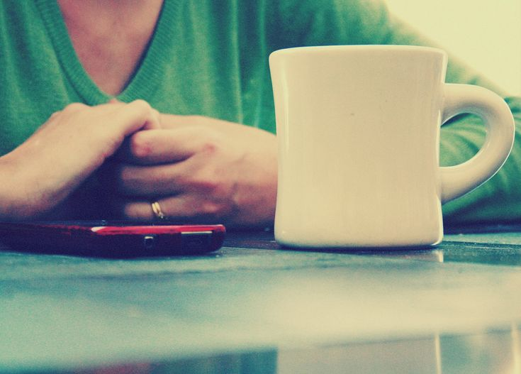 http://www.lifehack.org/articles/technology/16-awesome-apps-that-will-wake-and-kick-start-your-morning.html?utm_source=Lifehack&utm_campaign=17e9b4af11-RSS_EMAIL_CAMPAIGN&utm_medium=email&utm_term=0_983e966a3e-17e9b4af11-414752625