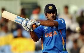 #MSDhoni achieves yet another record