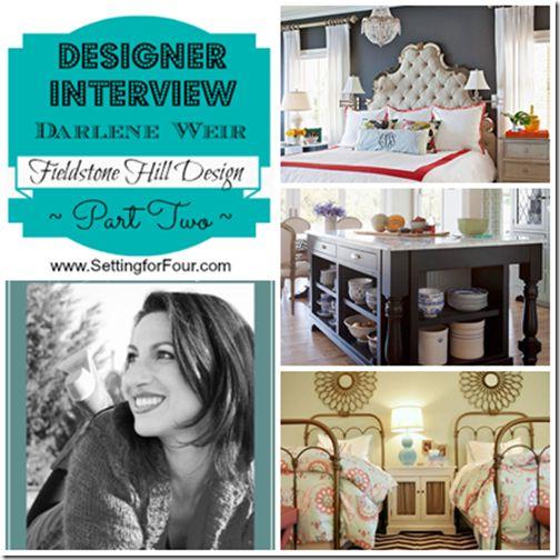 Interiors Design Interviews: 17 Best Images About Interior Designer Interviews On