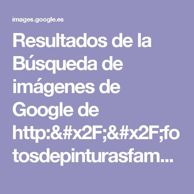 Resultados de la Búsqueda de imágenes de Google de http://fotosdepinturasfamosas.com/wp-content/uploads/2015/09/cuadros-de-playas-5.jpg