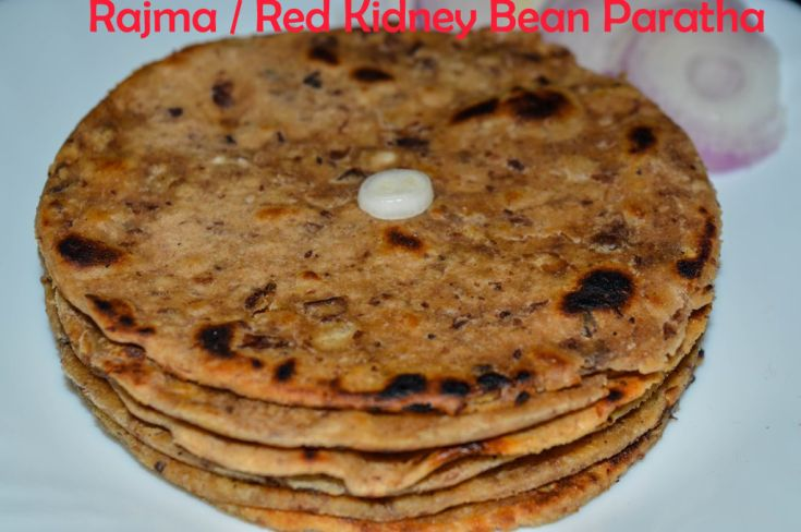 Recipe: Rajma Paratha / RedKidney Bean Paratha  madraasi,tamil recipe,food blog,recipes,lamb recipe,fish recipe,chicken recipe,vegetarian, food, variety rice recipe,biryani recipes,Indian Christmas recipes,video recipes, cooking, Christmas recipes,x-mas recipes,christmas cake, thirukarthigai recipe, Karthigai Deepam recipes,authentic tamil food,