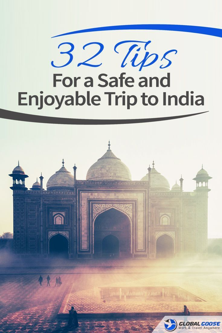 102 best Travel to India images on Pinterest | Travel, Landscapes ...