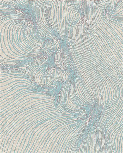 MERINO SORBET Jenny Jones Rug DESIGN Carpet Pinterest Sorbet Interiors And Apartments