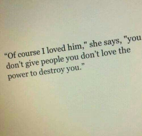 Loved .... love ....