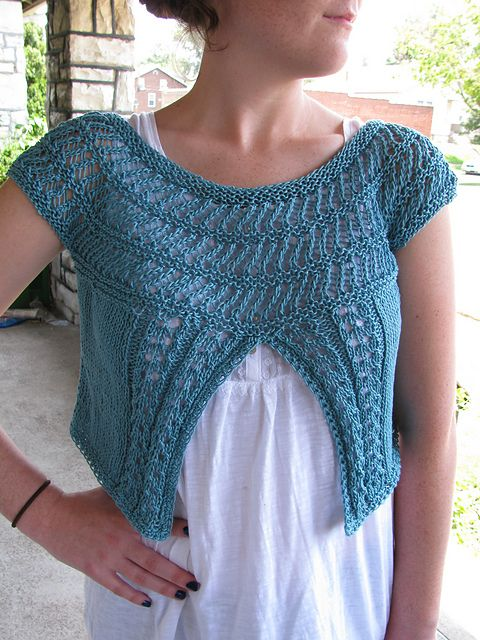 Knitting Knotty : Best images about knitting summer ideas on pinterest