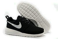 Schoenen Nike Roshe Run Dames ID Low 0037