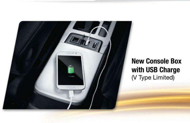 Toyota Nav1 V Interior 2