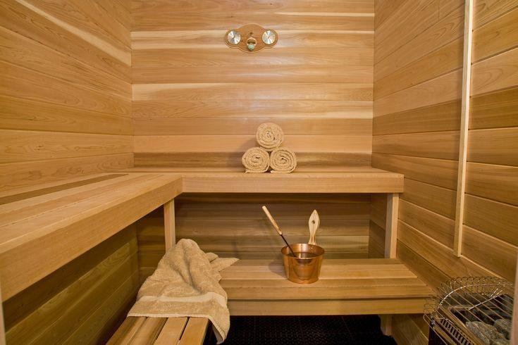 IWCD_Sauna.jpg (1623×1082)