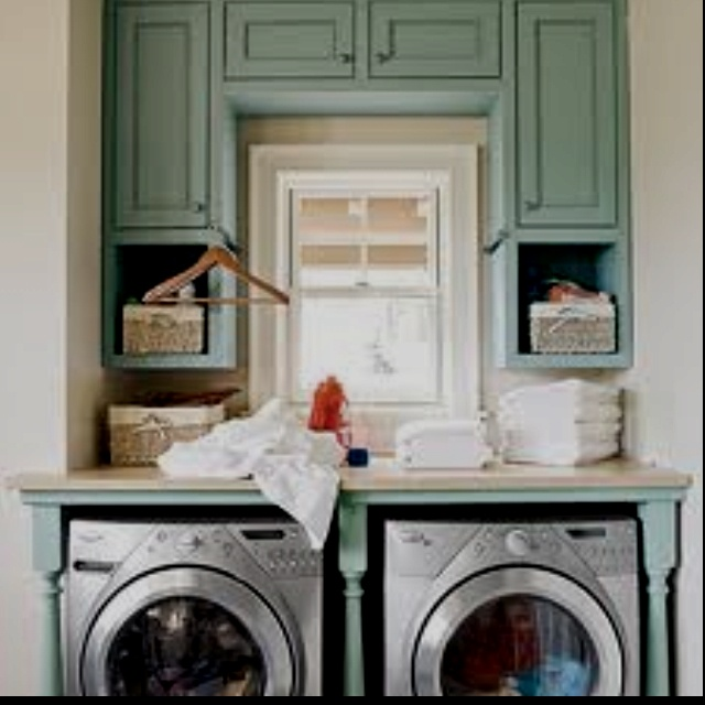 30 Best Laundry Room Images On Pinterest