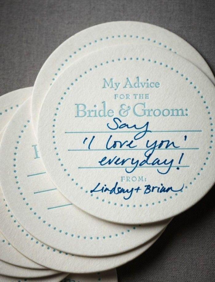 5 PIECES OF WEDDING ADVICE - Glitter & Lace Wedding Blog