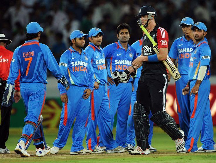 Live Cricket Scores, Live Cricket Matches Updates, Live Football Matches, Live ODI Matches
