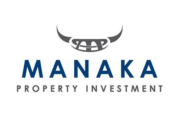 Manaka Property Investment